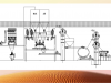 Ash Recycling Line Layout